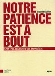 Notre_patience113-ef688