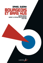 Couv Guérin Blog
