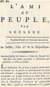 Couv Leclerc Blog