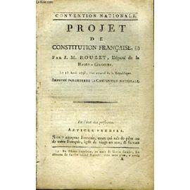 rouzet-j-m-projet-de-constitution-francaise-convention-nationale-livre-ancien-875919810_ML