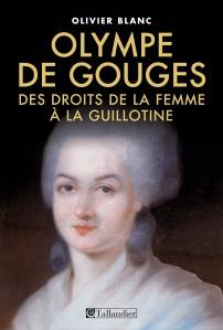 Olympe de Gouges (2)