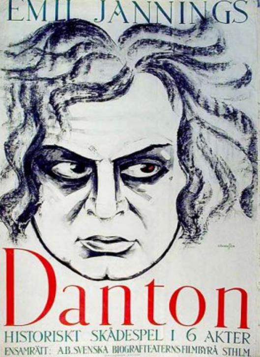 affiche-film-danton-bis