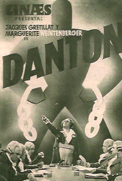 affiche-film-danton