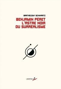 libertalia-benjaminperet-couv_web_rvb
