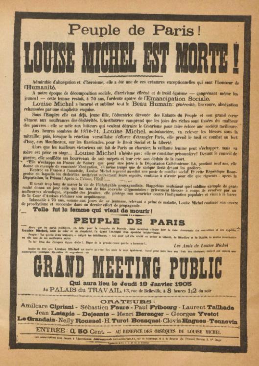 louise-michel-est-morte