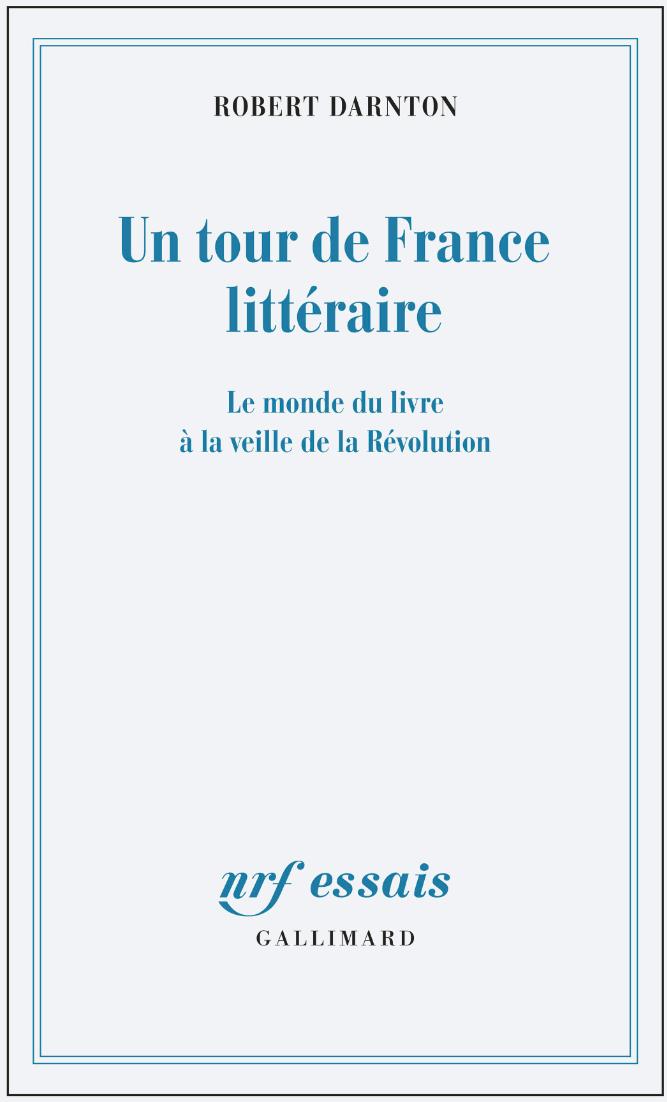 Dissertation la france a la veille de la revolution