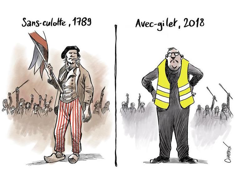 CLOWNS et CLONES des ARRIÈRE- et AVANT-GARDES Capture-d_ecc81cran-2018-12-04-acc80-01-22-02